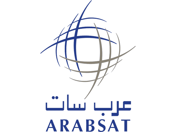 Arab satellite installation